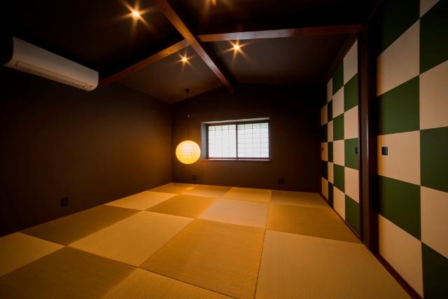 11.2階和室②縮小 _8002860